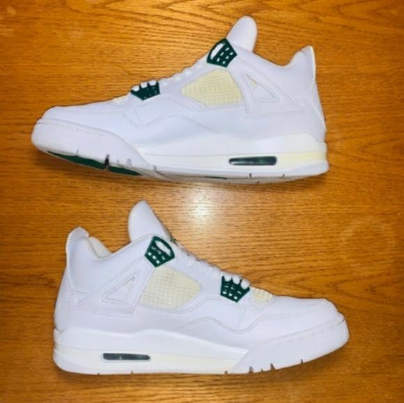 jordan 4 classic Shop Clothing \u0026 Shoes